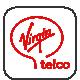 Virgin Telco se lanza en España con tres planes diferentes