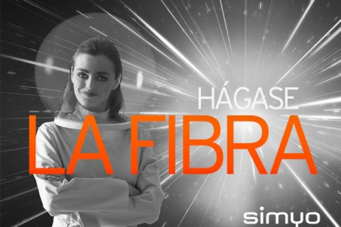 hagase_la_fibra_simyo
