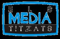 logo-els-mediatitzats
