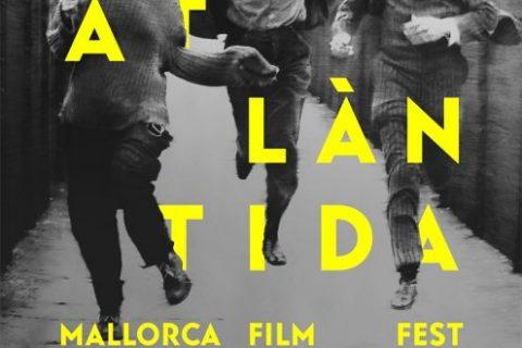 Atlàntida Mallorca Film Fest