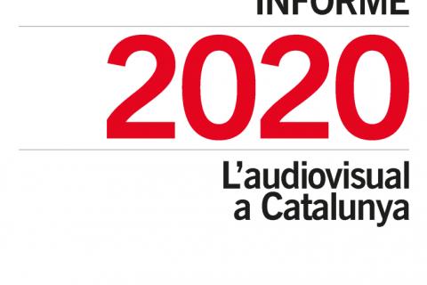 Informe CAC 2020