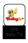 baby-tv