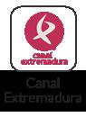 Extremadura Canal Extremadura