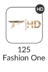 fashion-one-hd