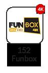 funbox-4k