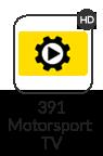 motorsport-tv-hd