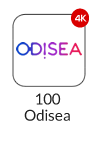 odisea-4k