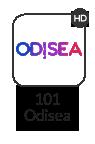 odisea-hd