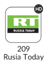 russia-today-hd