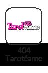 taroteame