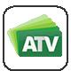 Andalucía Televisión (ATV) refuerza su programación infantil en sus franjas de mañana y tarde