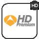 antena-3-premium-hd