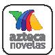 azteca-noveles