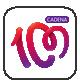cadena-100