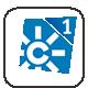 Canal Sur se suma al 8M con contenidos especiales en programas e informativos