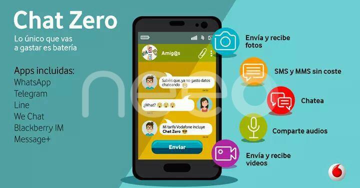 chat-zero