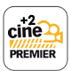 cine-premiere-2