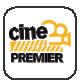 cine-premiere