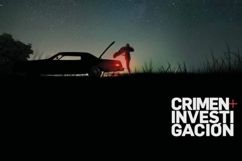 crimen-investigacion