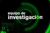 equipo-investigacion