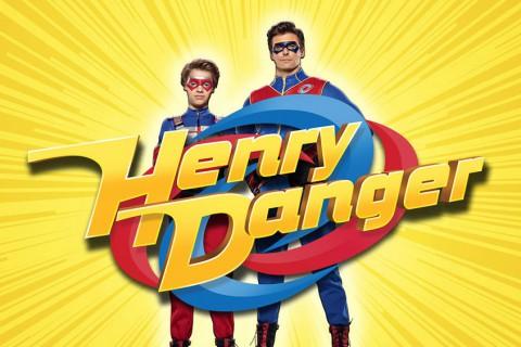 henry-danger