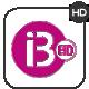 ib HD