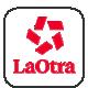 LaOtra refuerza su programación infantil con 'WOW! English'