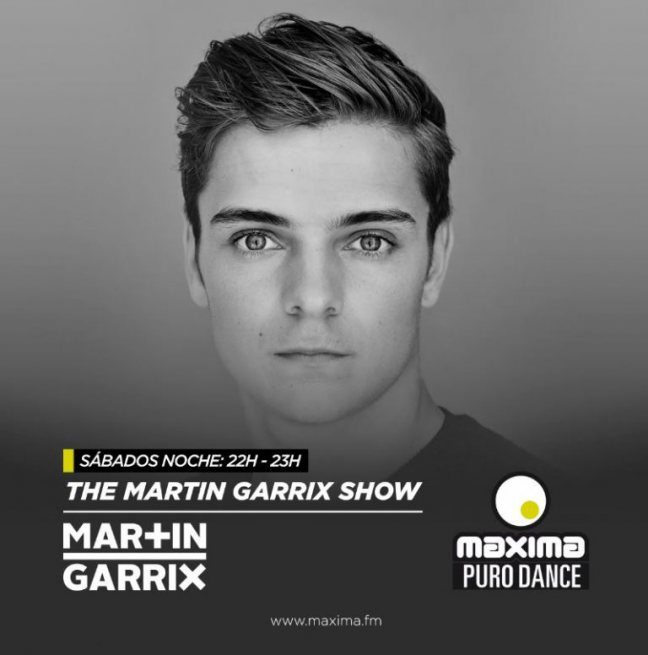 martin_garrix_maxima