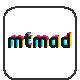 Mtmad estrena el lunes 'A pesar de todo', el nuevo canal de Fani y Christofer