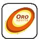 oro-sports