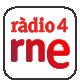 Gemma Nierga se incorpora a Ràdio 4 de RNE