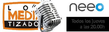 radio-los-medietizados