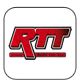 radio-teletaxi
