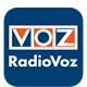 radiovoz