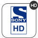 sony-television-hd