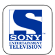 sony-television