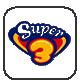 La Família del Super3 s'acomiada després de 15 anys d'èxits amb un programa especial