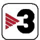 TV3 estrena temporada amb tots els plats forts de la programació