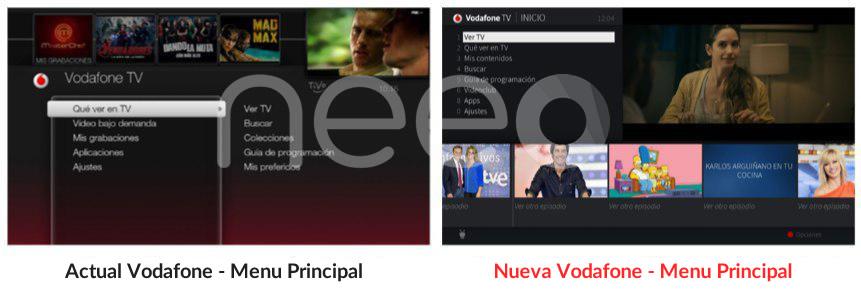 vodafone-nuevo-deco-4